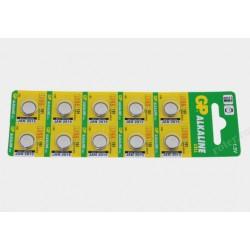 Bateria AG 8 GP