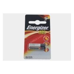 Bateria 12V 23A Energizer