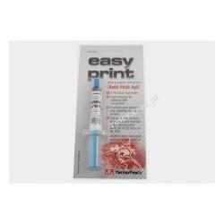 Easy Print (Sn62Pb36Ag2) 8g