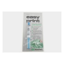 Easy Print (Sn96,5Ag3Cu0,5) 8g