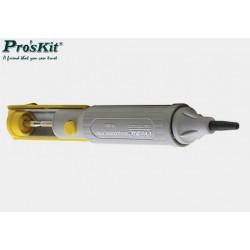 Odsysacz do cyny 8PK-366N-Y Proskit
