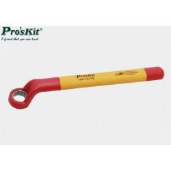 Klucz oczkowy 1000V 16mm HW-V216B Proskit