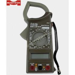 Miernik cęgowy Mastech M-266