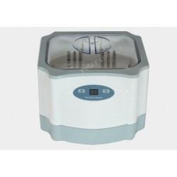Myjka ultradźwiękowa EMK928 1400ml