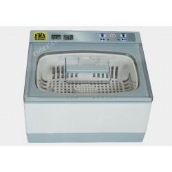 Myjka ultradźwiękowa EMK9280 2500ml