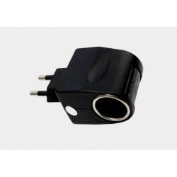 Adapter sieciowy 220/12V