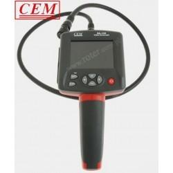 Kamera inspekcyjna BS-150