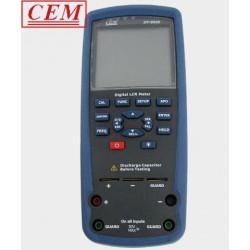 Miernik impedancji CEM DT-9935