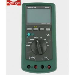 Miernik Mastech MS-5300