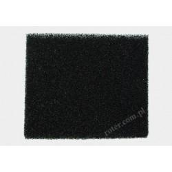 Filtr węglowy do pochłaniacza dymu ZD153/153A