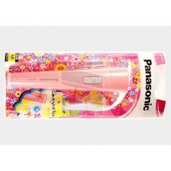 Latarka Panasonic BF-BG01 LED różowa