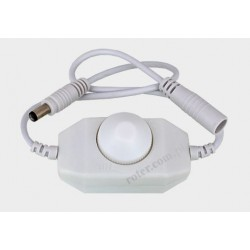 Ściemniacz LED 12V 4A