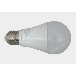 Żarówka LED E27 15W/230V ciepła (1200lm)