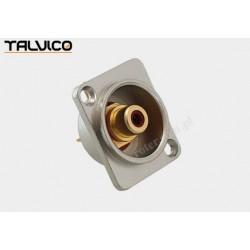 Gn. RCA montażowe RG37 Talvico