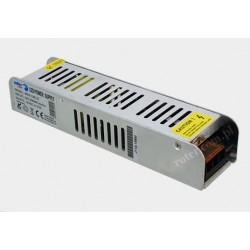 Zasilacz modułowy LED 120W 12V 10A