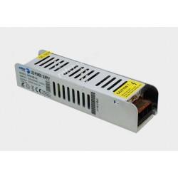Zasilacz modułowy LED 80W 12V 6,7A