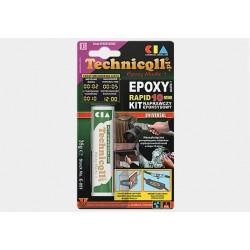 Kit uniwersalny epoksydowy 35g Technicqll