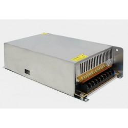 Zasilacz modułowy LED 500W 12V 41,6A