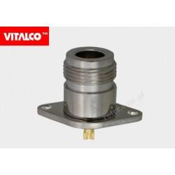 Gniazdo N montażowe typ II Vitalco EN23