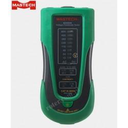 Tester napięcia MS-8906 Mastech