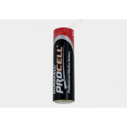 Bateria 1,5V LR 6 Duracell (kartonik 10szt.)