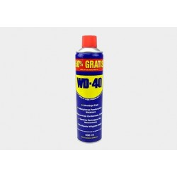 Spray WD-40 600ml