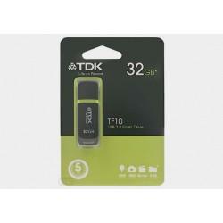 Pamięć USB 32GB TDK