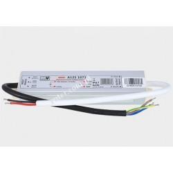 Zasilacz hermetyczny LED IP67 20W 12V 1,67A