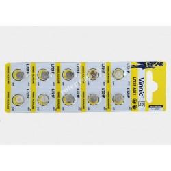 Bateria AG11 Vinnic (721)