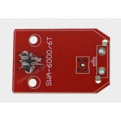 Wzmacniacz SWA 6000 28-36dB