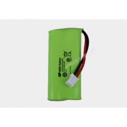 Akumulator telefoniczny – T382 – GP 55AAAHR2BMX