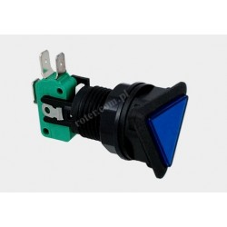 Przełącznik do gier HG1-8S HSN
