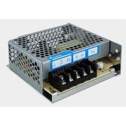 Zasilacz modułowy LED 24V/2,09A 50W