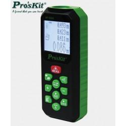 Dalmierz laserowy 60m NT-6560 Proskit