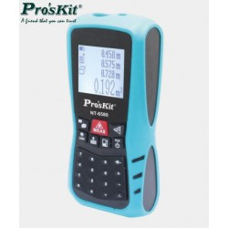 Dalmierz laserowy 80m NT-6580 Proskit