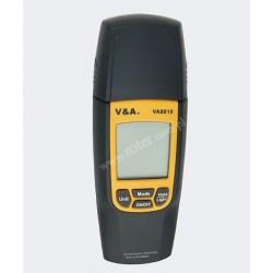 Termohigrometr V&A VA-8010