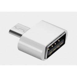 Adapter mikro USB OTG