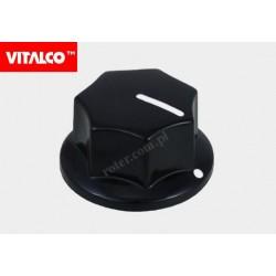 Gałka typ 11A Vitalco
