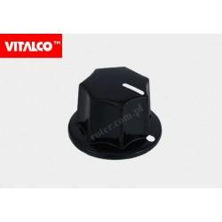 Gałka typ 11B Vitalco