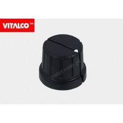 Gałka typ 50C Vitalco