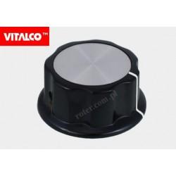Gałka typ 10A Vitalco
