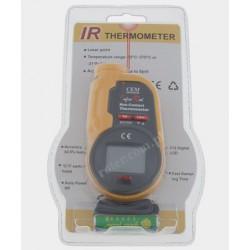 Pirometr CEM IR-88H (-20~+270°C)