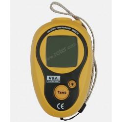Pirometr V&A VA-6510 (0~270°C)