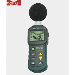 Sonometr Mastech MS-6701