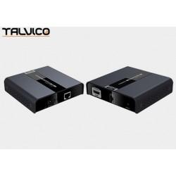 Extender HDMI do 150m HDbitT LKV393 Talvico