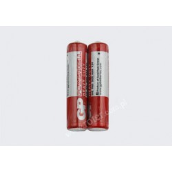 Bateria 1,5V R3 Powercell GP