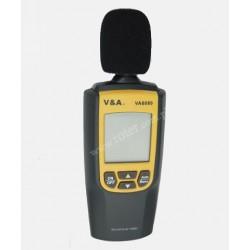 Sonometr V&A VA-8080
