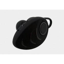 Mini słuchawka bluetooth