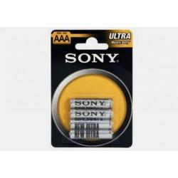 Bateria 1,5V R3 SONY