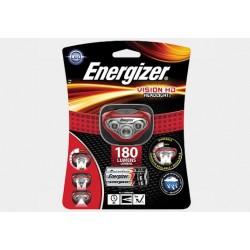 Latarka czołowa Energizer VISION HD 180 lumenów